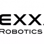Exxact Robotics