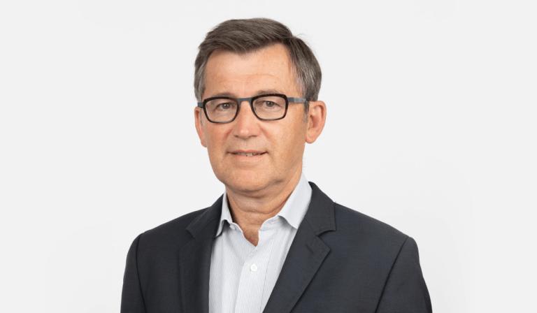 »EXEL Industries : Avec le nautisme, notre diversification n'est pas achevée» – Yves Belegaud, Directeur Général EXEL Industries